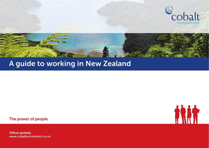 NZ Guide Oct low res