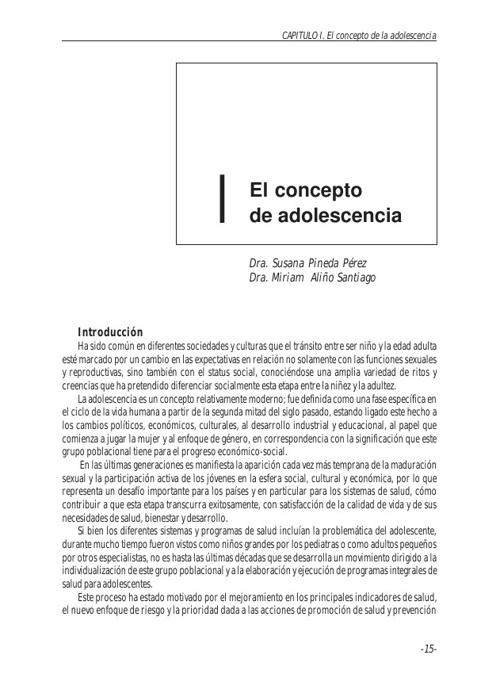 capitulo_i_el_concepto_de_adolescencia (1)