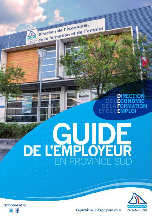 Copy of Copy of GUIDE EMPLOYEUR 2014
