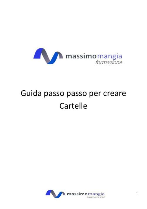 mio7_guida_passo_passo_cartelle