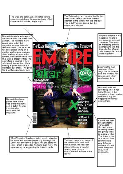 magazine 2-The Joker
