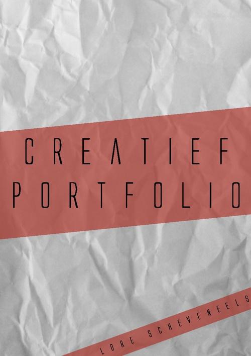 CREATIEF PORTFOLIO
