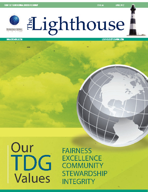 TSG LH Issue 85 Set A
