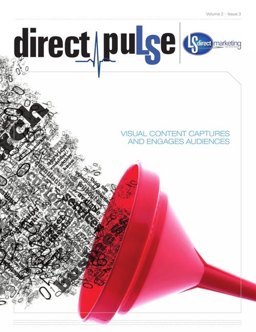 LS Direct Q4
