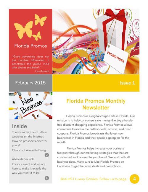 FP Brochure