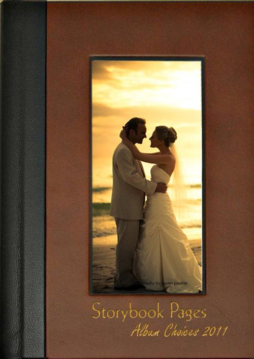Brides Catalog