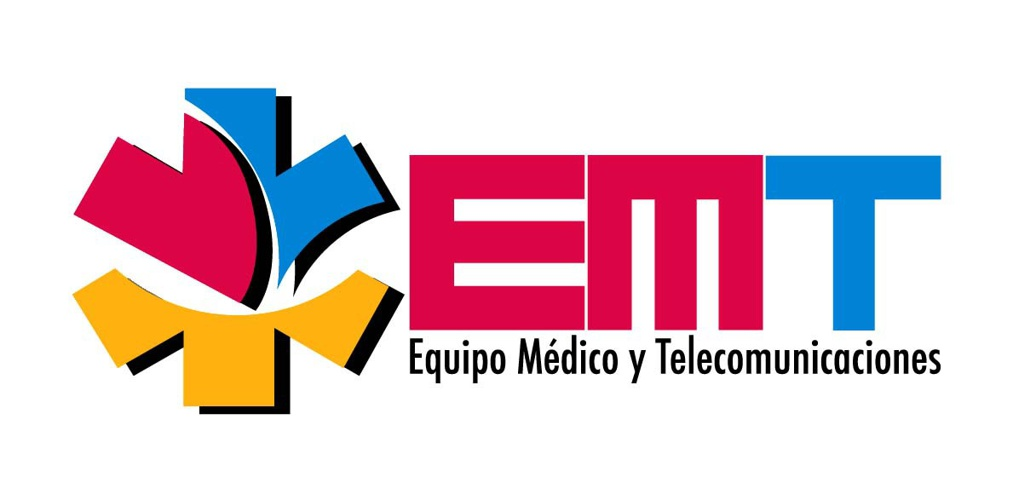 Copy of EMT