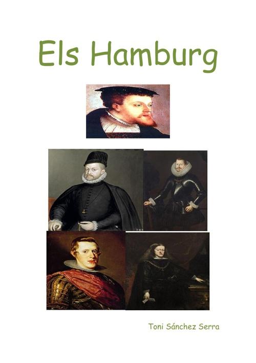 Els Hansburg