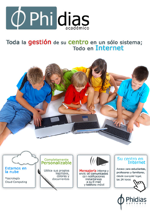 Copy of Ejemplo Presentacion Brains in Motion