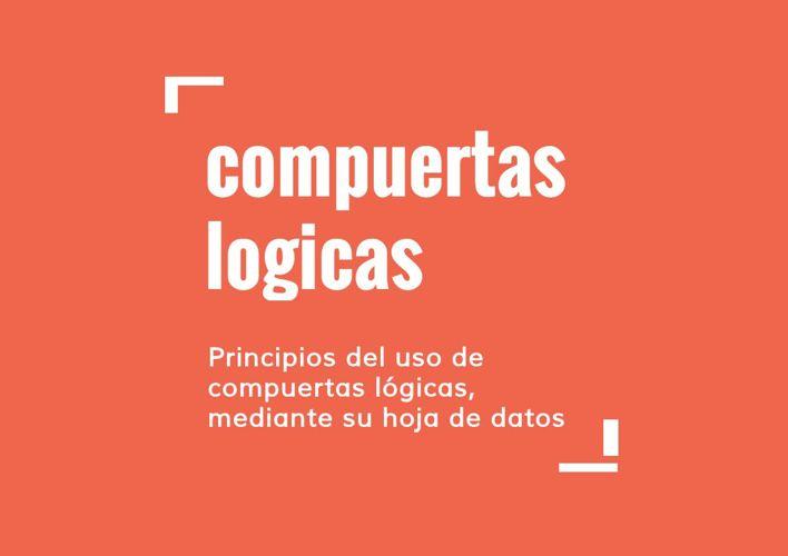 Copy of Practicas Laboratorio