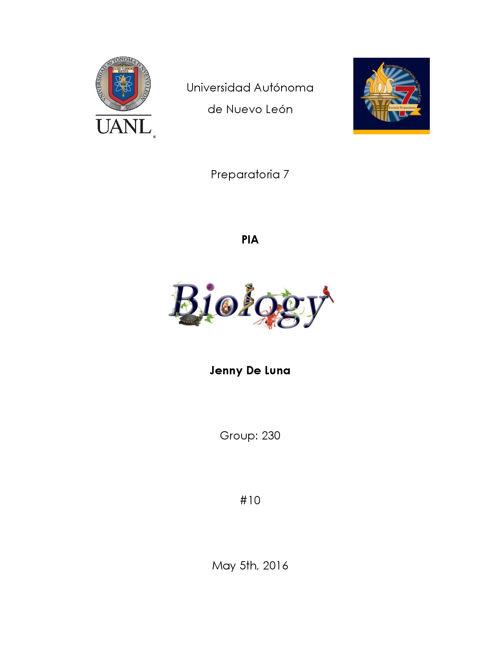 PIA, JMDLS, PDF