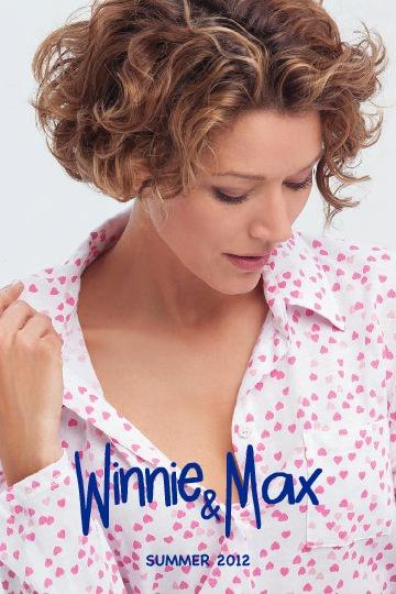 Winnie & Max Summer 2012 LookBook