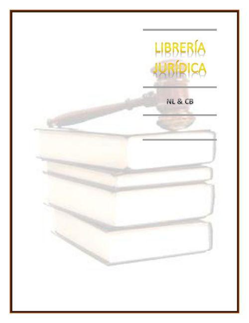 Librería-Jurídica-NL
