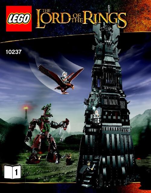 Lego teszt