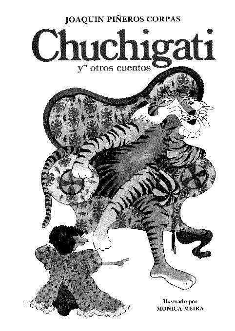 Chuchigati