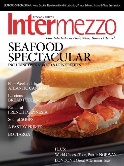 Intermezzo #28