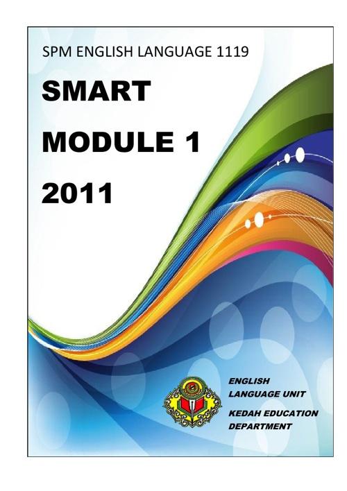 SMART MODULES SPM