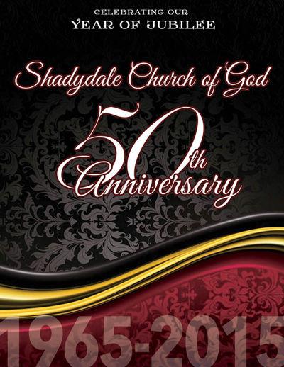 Shadydalebookrevised1