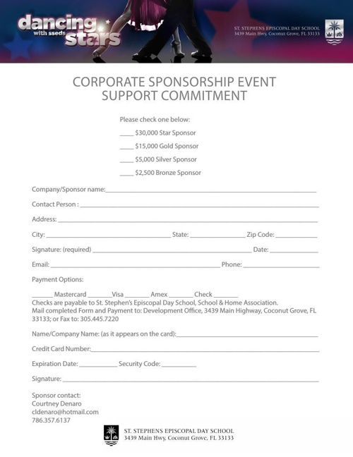 Sponsorships2015_Form