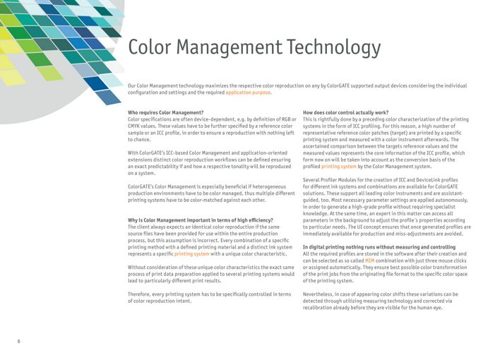 Color Management Technology_English