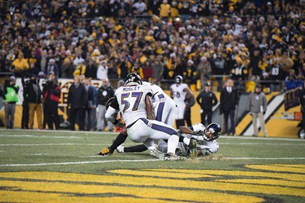 12/25 Ravens