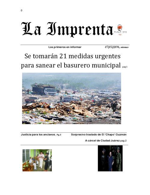 La Imprenta (2)