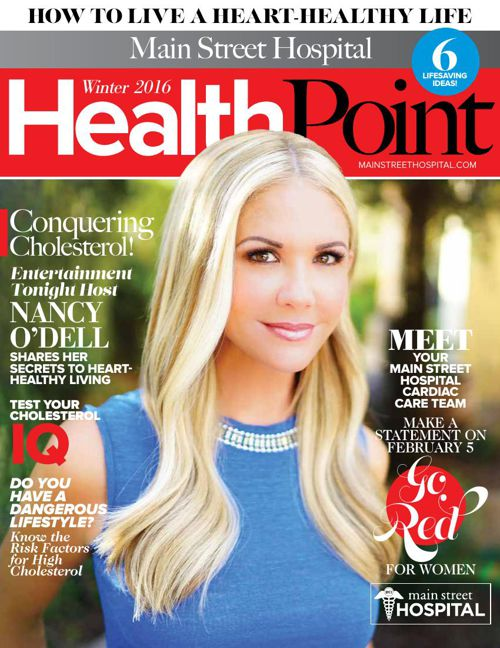 Template_Healthpoint_Winter15-Eight-Pages_Rev.p5