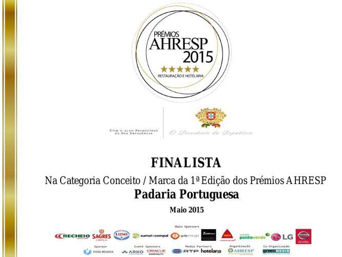 Diplomas_Finalistas_AHRESP2015