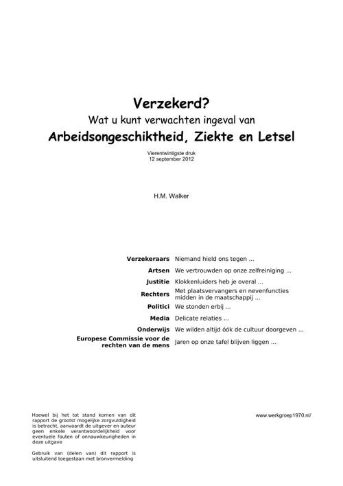 Arbeidsongeschiktheid Ziekte en Letsel.pdf
