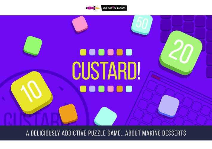 Custard-Brochurev1_2