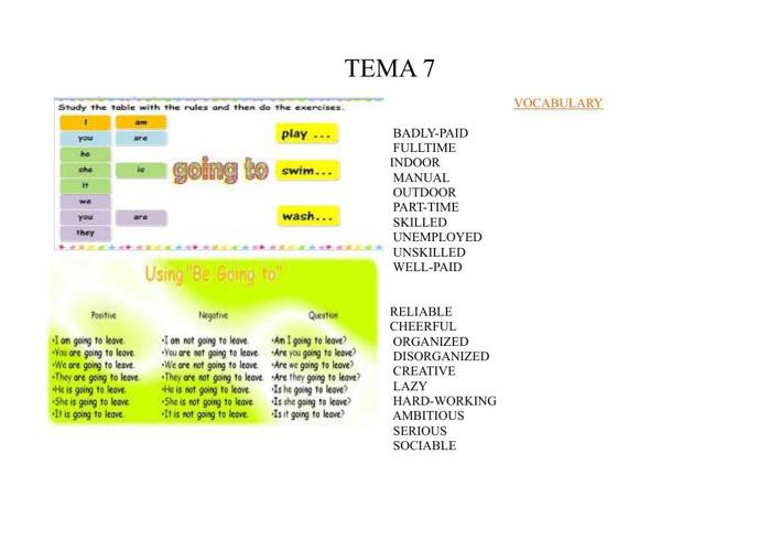 TEMA7INGLESGUIDE