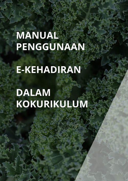 Copy of Copy of kokurikulum AYU