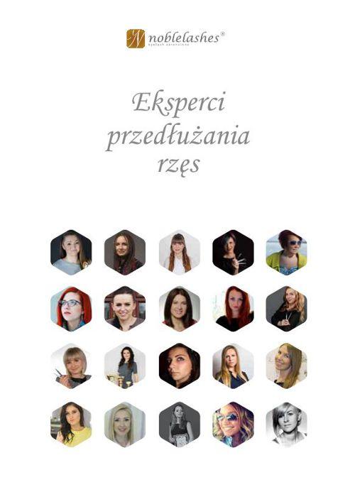 ksiazka+calosc