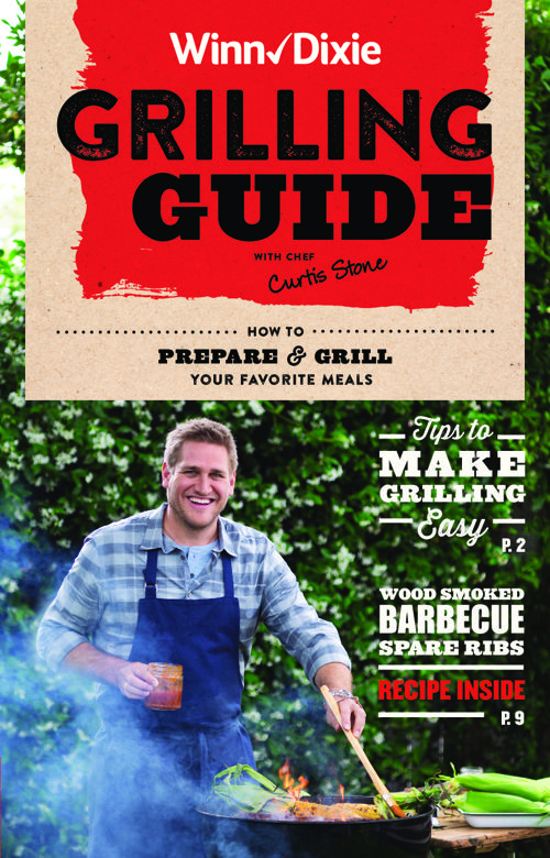 12946_WD_Grilling_guide_KL4