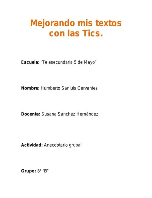 anegdota_grupo_humberto