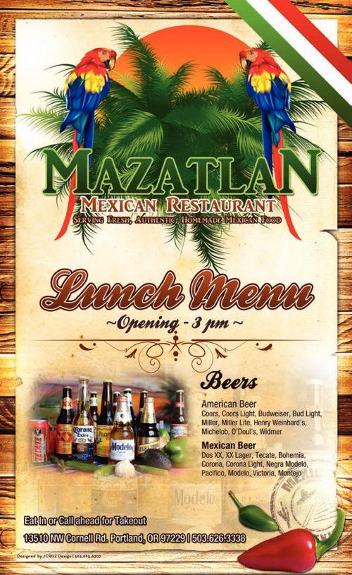 mazatlan-menus-lunch-final1-small