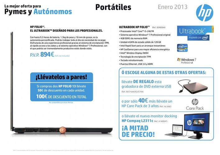 HP_Enero2013_3