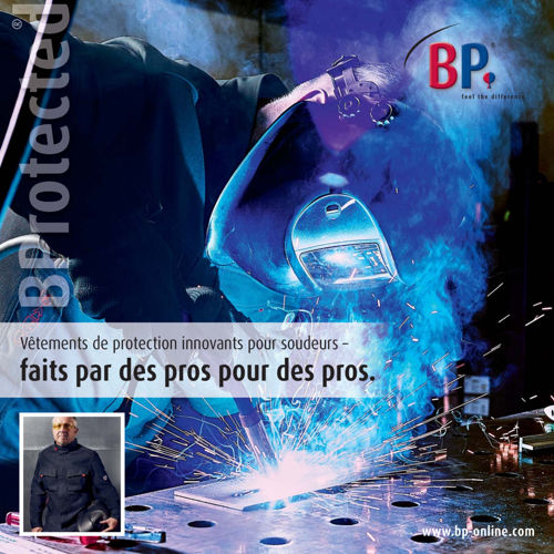 BP_PSA_FR