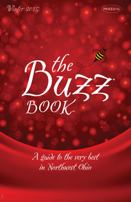 01 BUZZ BOOK Nov 2014
