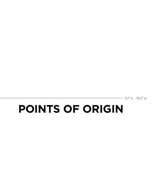 PointsOfOrigin_2012Portfolio