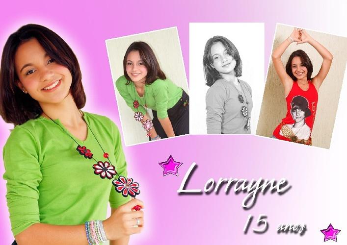 Lorrayne_Studio_JG