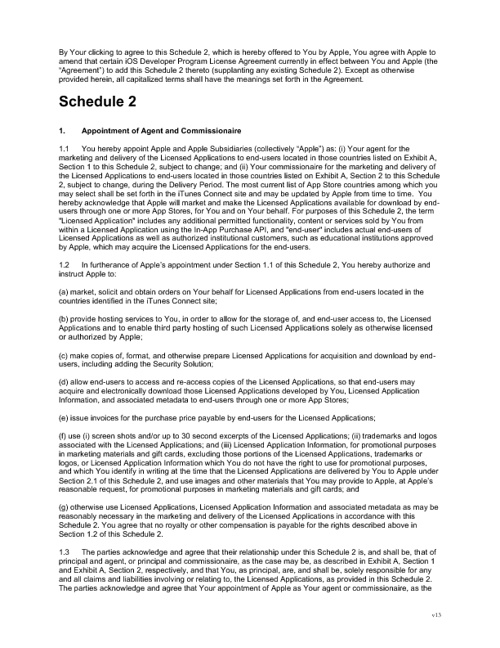 test flip pdf book
