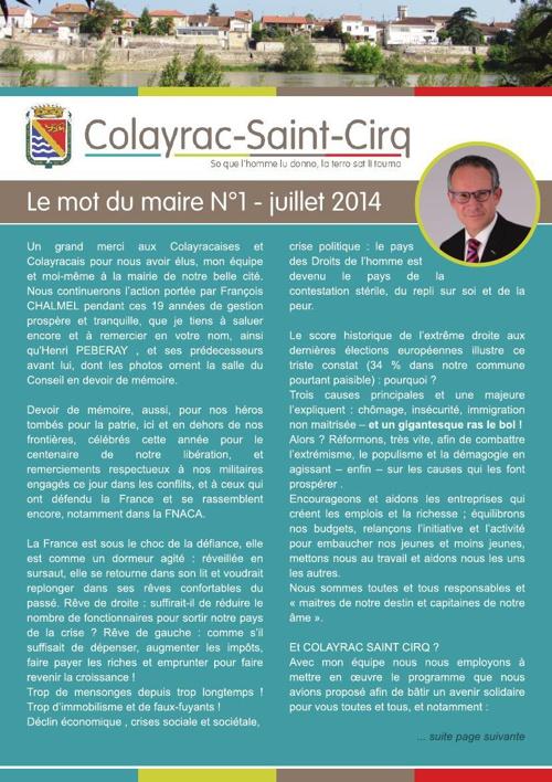 lettre-du-maire-juillet-2014-BD