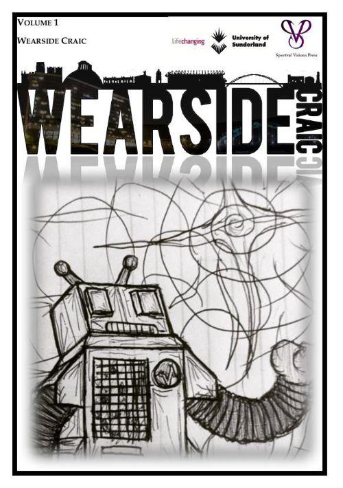 Wearside Craic Online