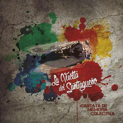 Brochure - La vuelta del santiagueño