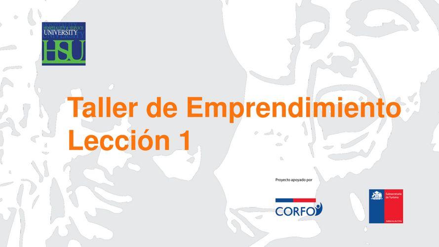 ppt_entrenamiento_emprendimiento_leccion1