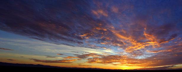 arizona-sunrise-panarama-7-22-12