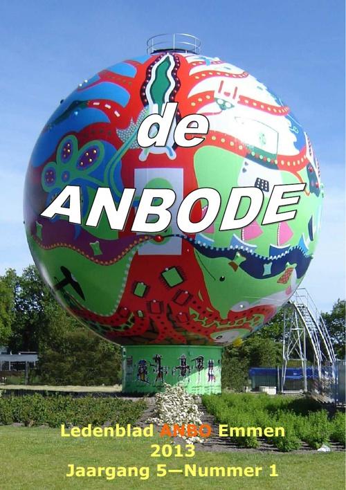 ANBODE-5-1