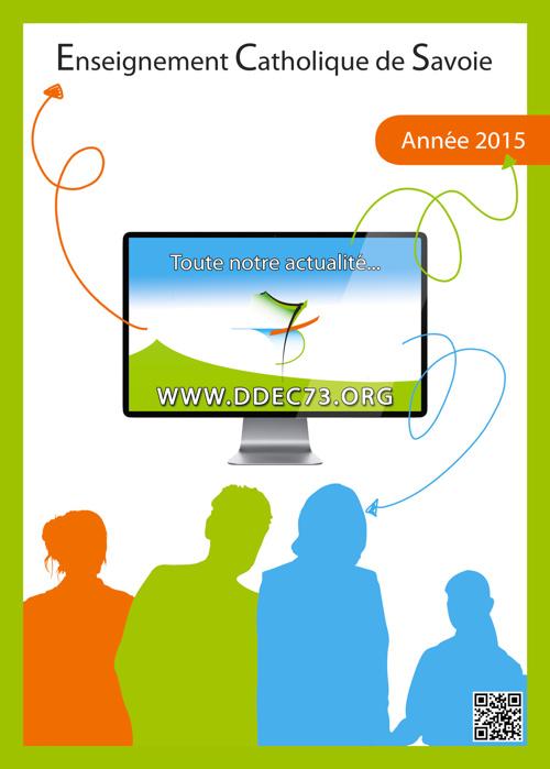 Brochure_DDEC73_2015