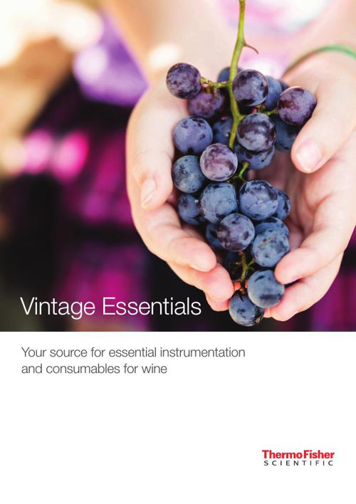 2016_Vintage-Essentials_Brochure-NZ_Final